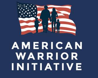 American Warrior Initiative