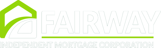 fairway_logo